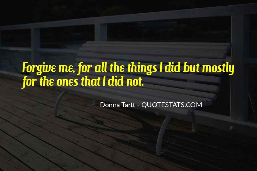 Pleasingly Quotes #1554159