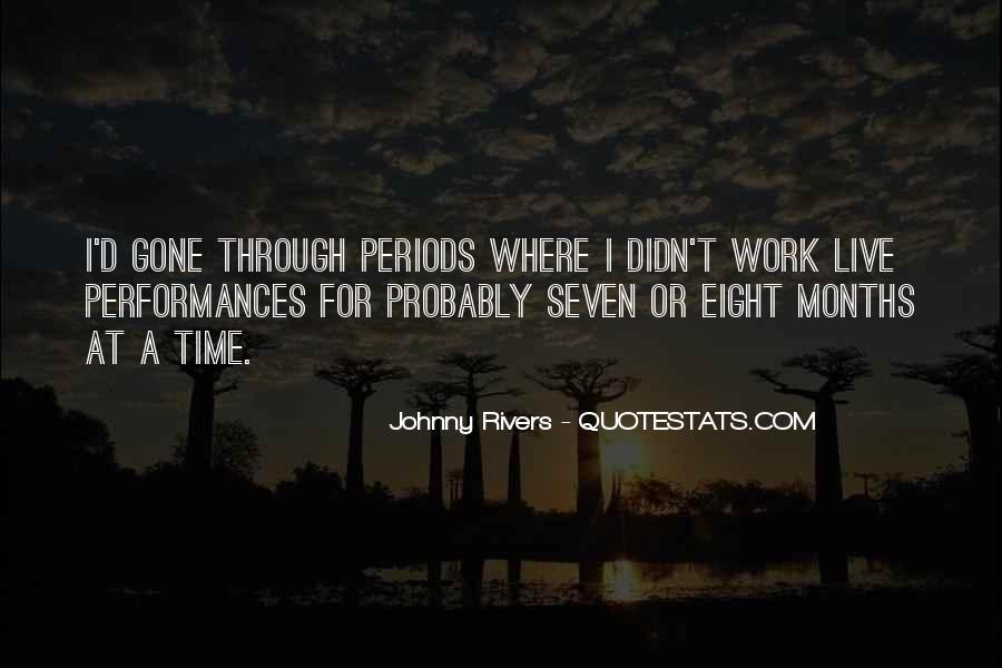 Pleasured Quotes #1079112