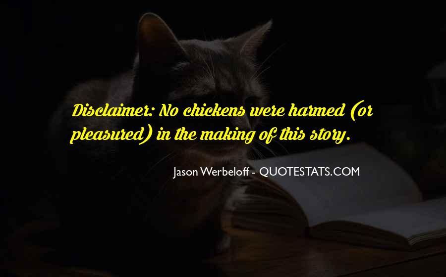 Pleasured Quotes #293923