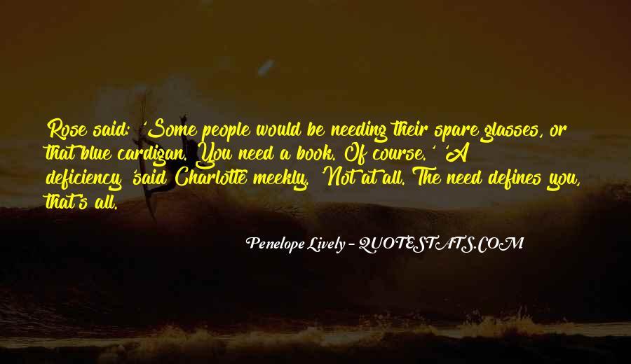 Pleasured Quotes #578519