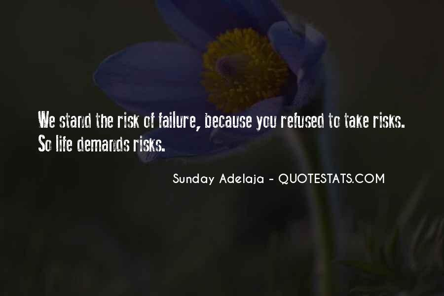 Plentious Quotes #1423303