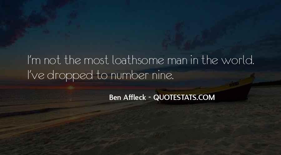 Plentious Quotes #1623377