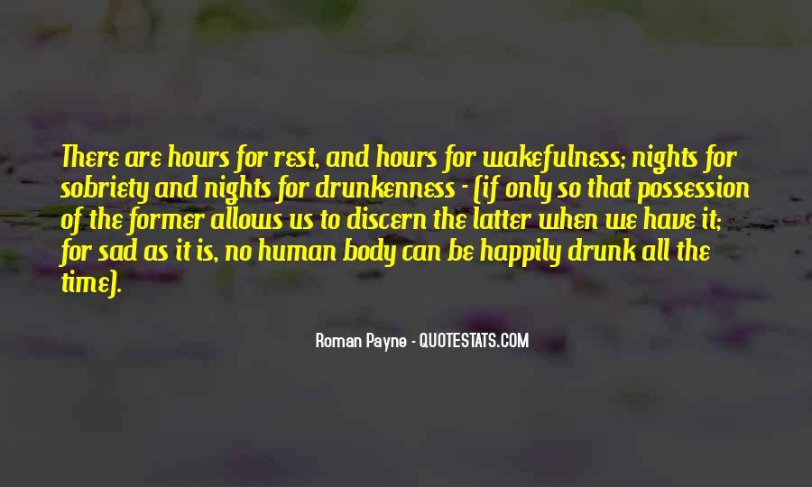 Plentious Quotes #1663508
