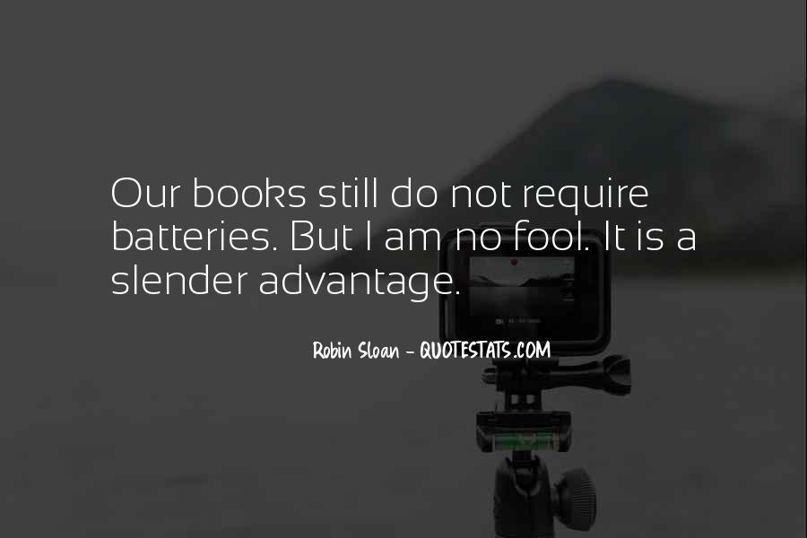 Plentious Quotes #1674921