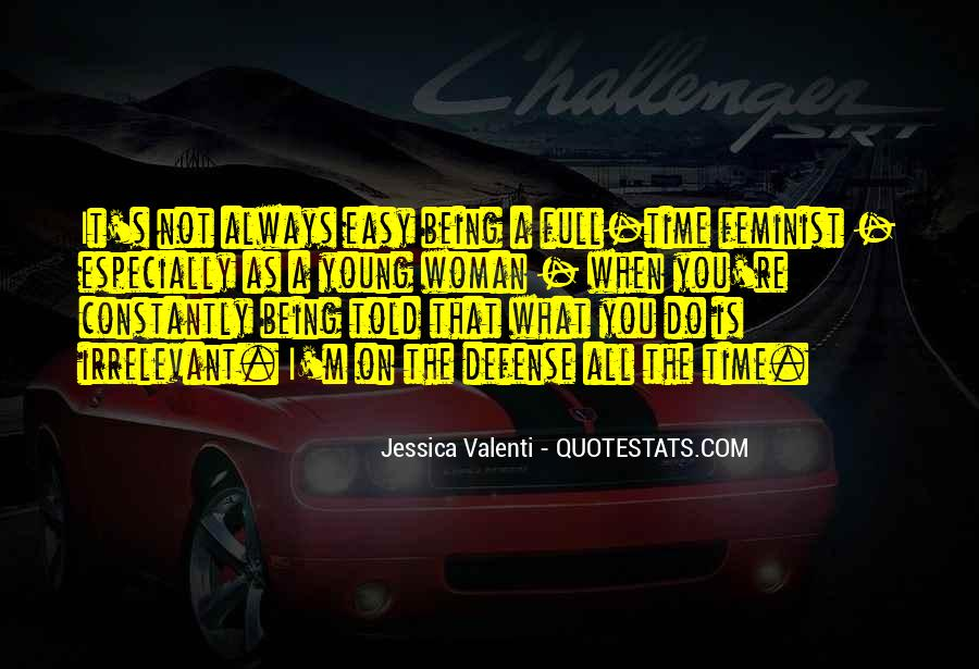 Plentious Quotes #181424