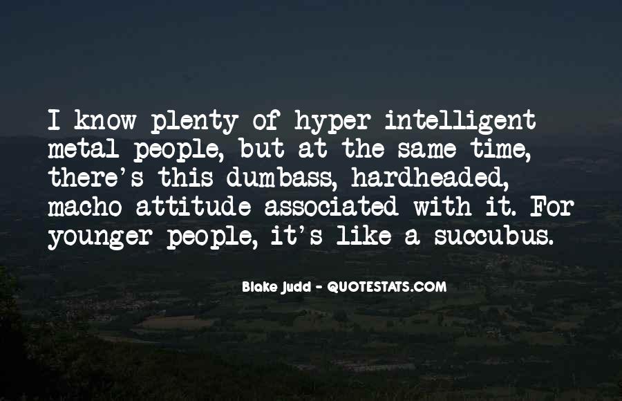 Plenty's Quotes #242718