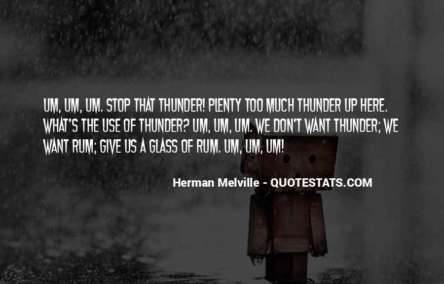 Plenty's Quotes #250574
