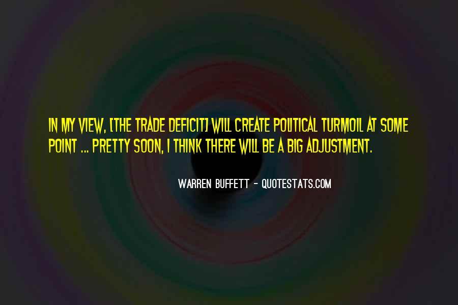 Pleonexia Quotes #679944