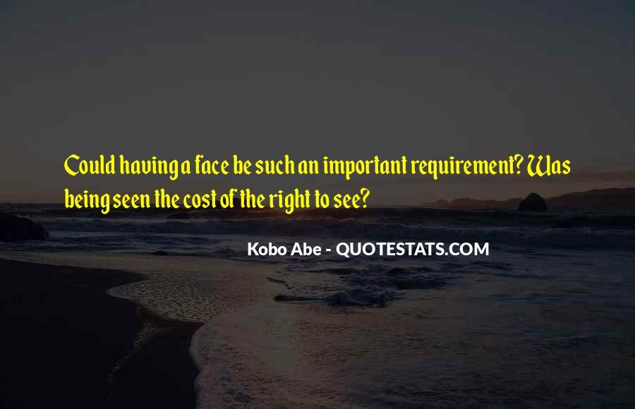 Plummetting Quotes #1728624