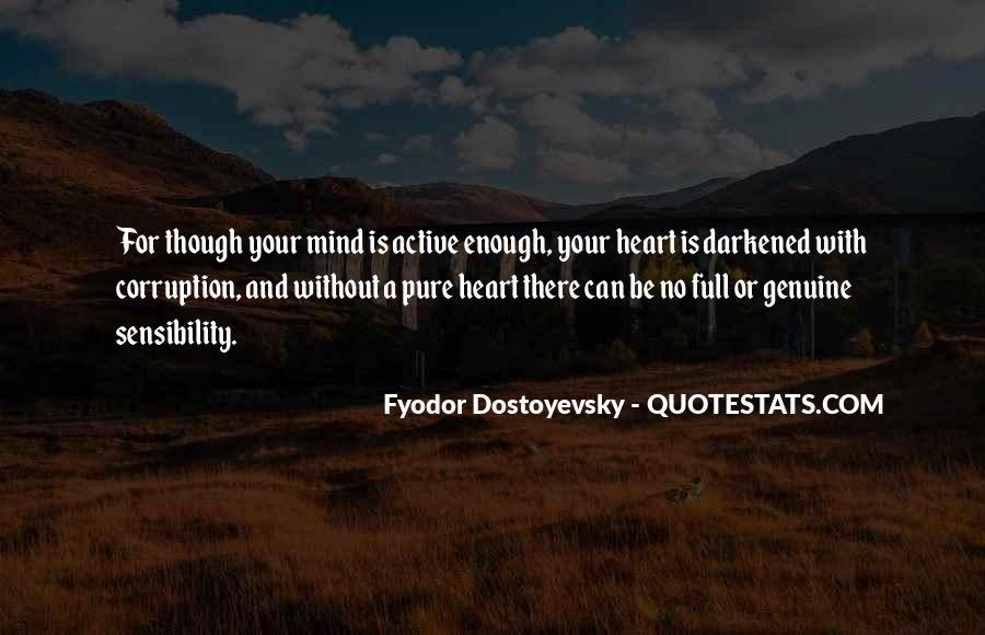 Plummy Quotes #20912