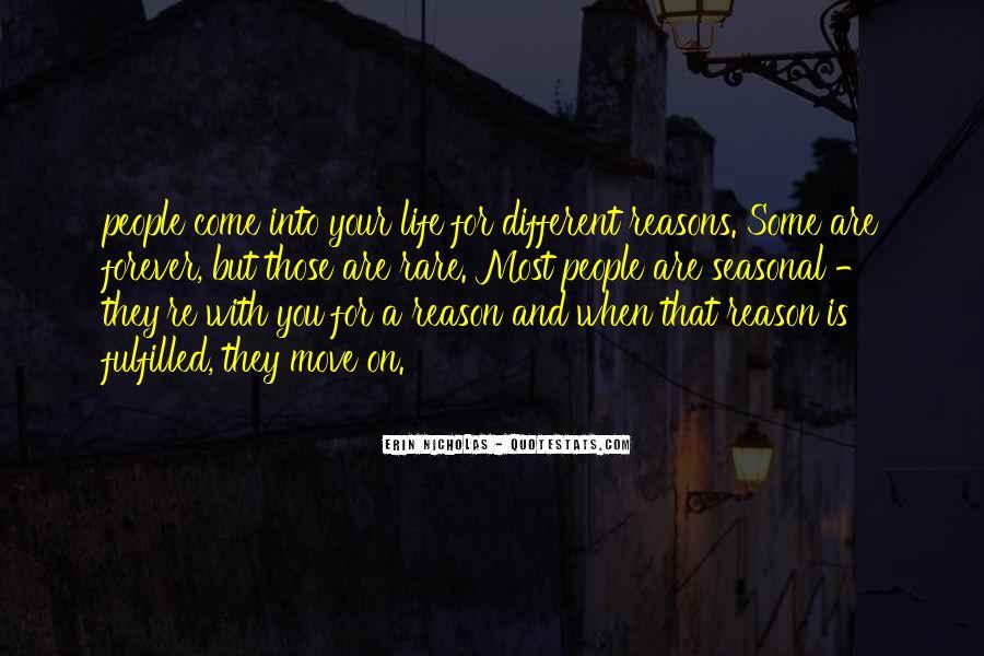Plurdled Quotes #1691223