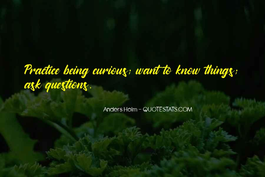 Pluripotent Quotes #1276403