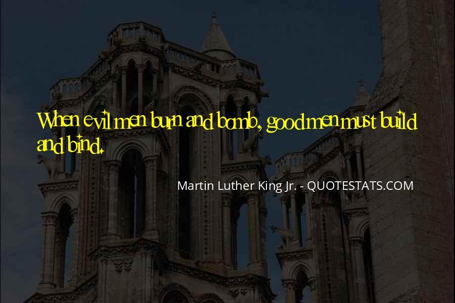 Pluripotent Quotes #1669193