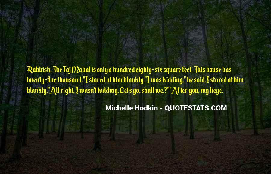 Pluripotent Quotes #1726407