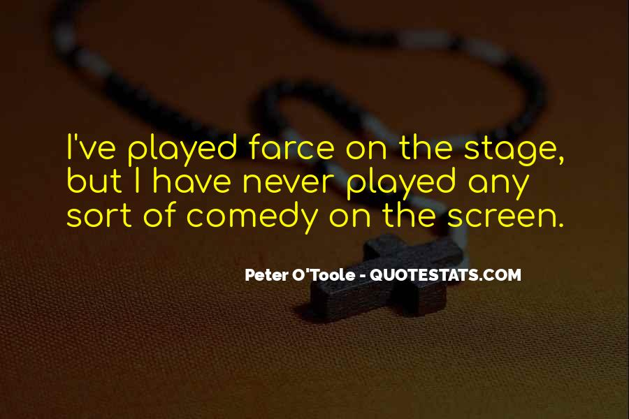 Quotes About Horrible Fathers #960316