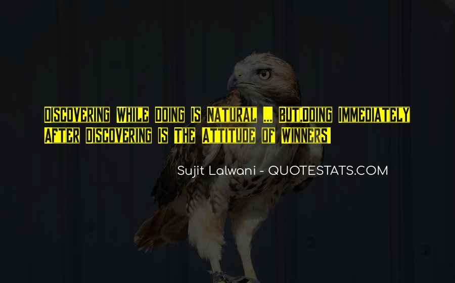 Poggle's Quotes #1231036