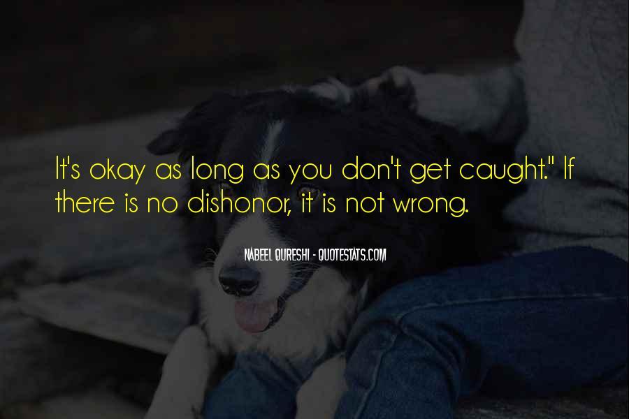 Poggle's Quotes #1234842