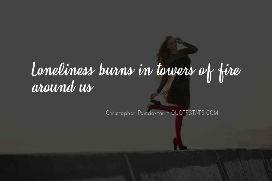 Poindexter's Quotes #1278314