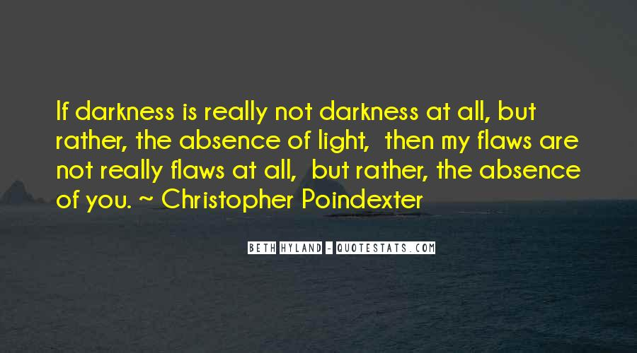 Poindexter's Quotes #348319