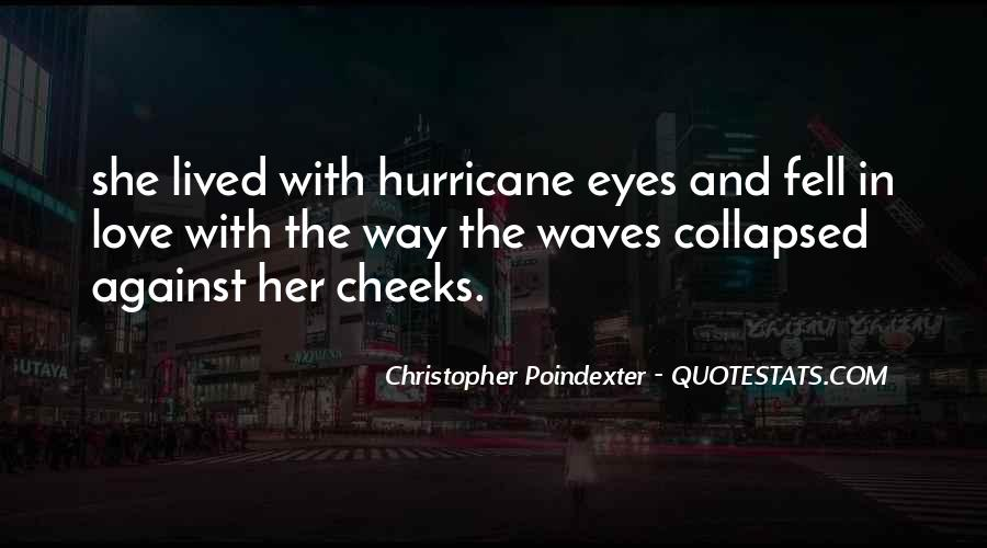 Poindexter's Quotes #48404