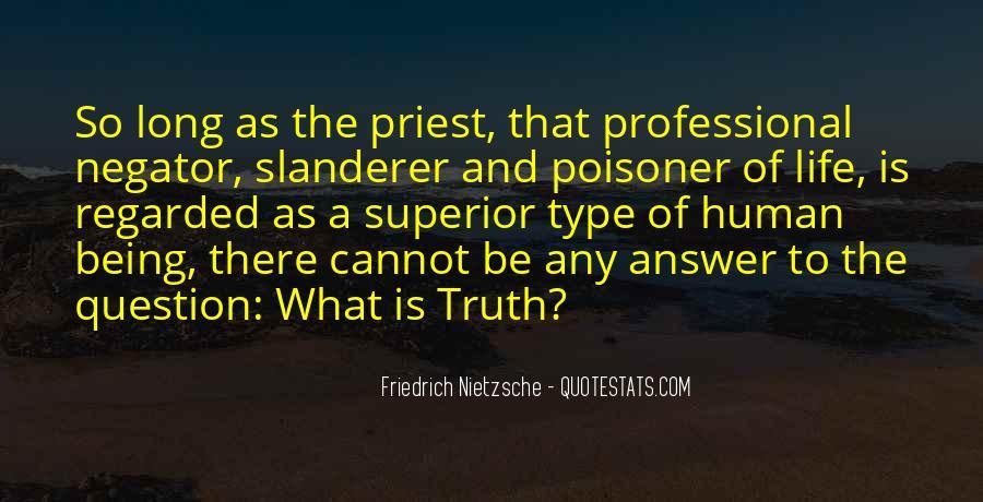 Poisoner Quotes #1825110