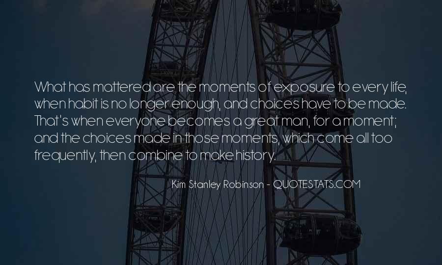 Polestar Quotes #1864521