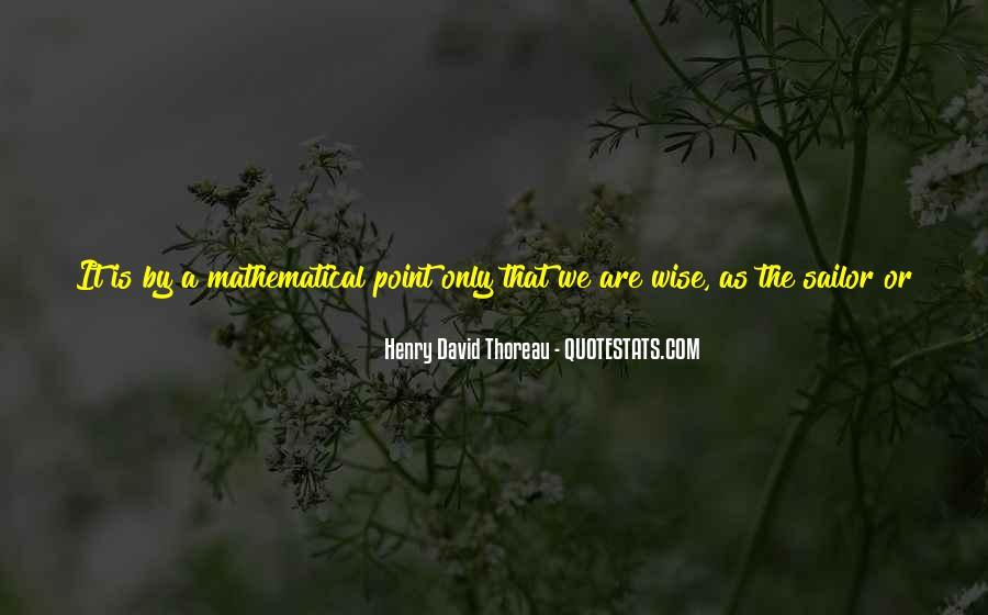 Polestar Quotes #8842