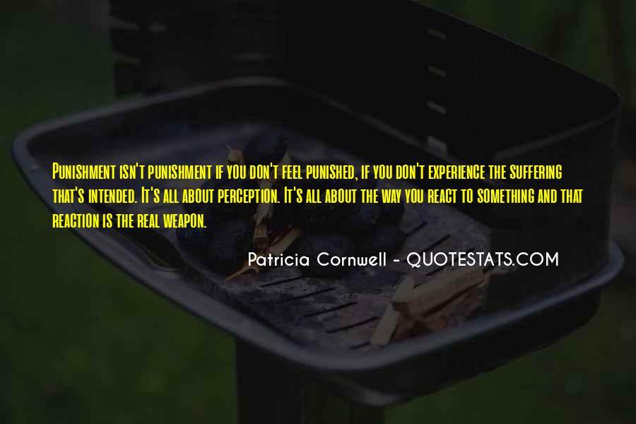 Polonaises Quotes #868967