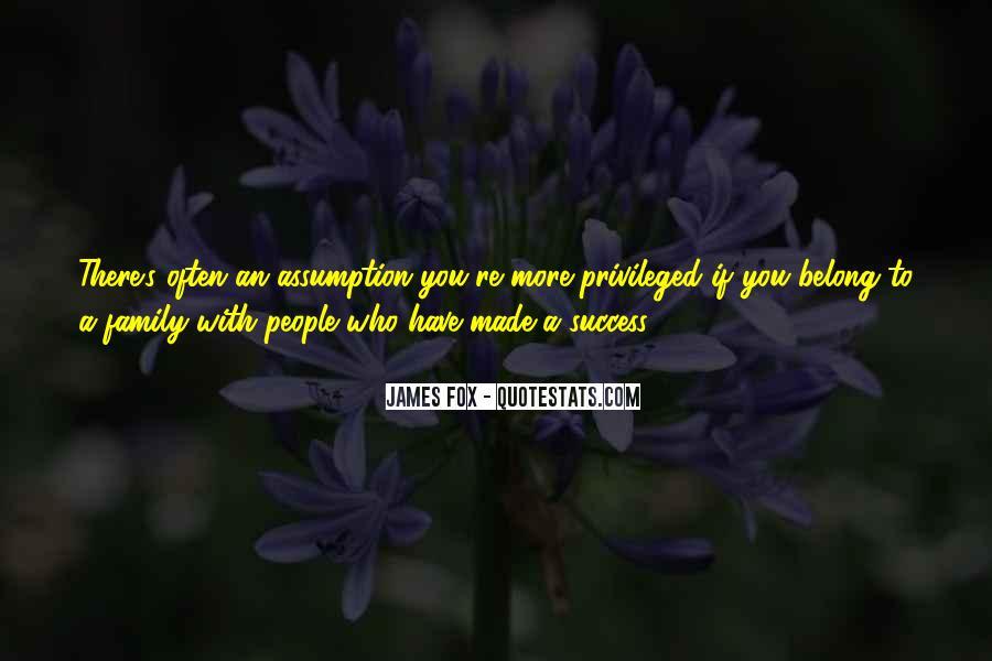 Polyamorous Quotes #1668956