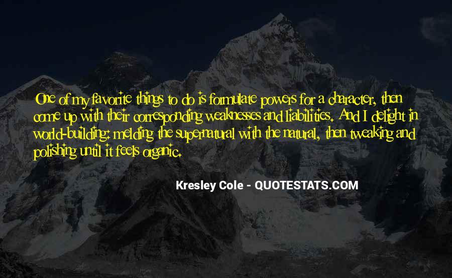 Polyamorous Quotes #941734