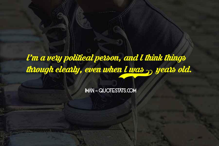 Polyamorous Quotes #997162