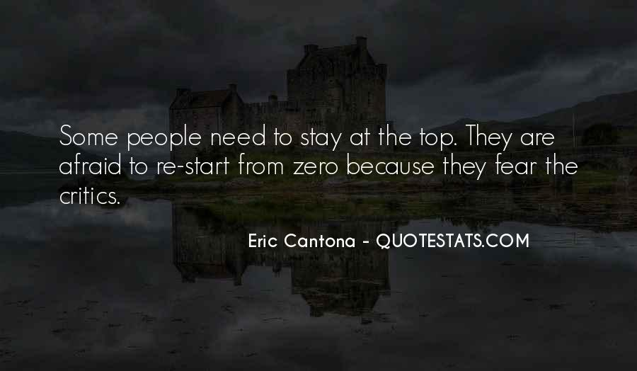 Quotes About Stay The Same #11295