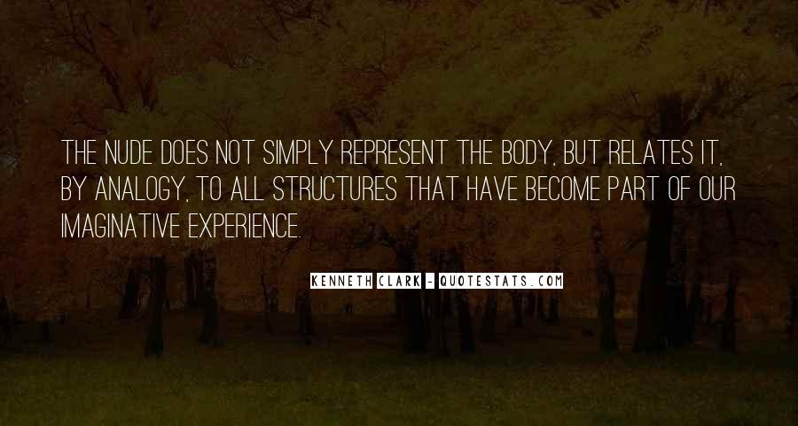 Quotes About Structures #337