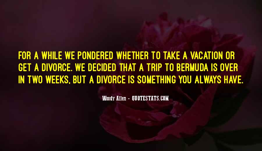 Pondered Quotes #1281320