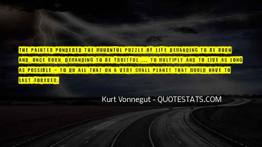 Pondered Quotes #1290524