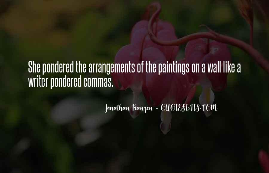 Pondered Quotes #1348547