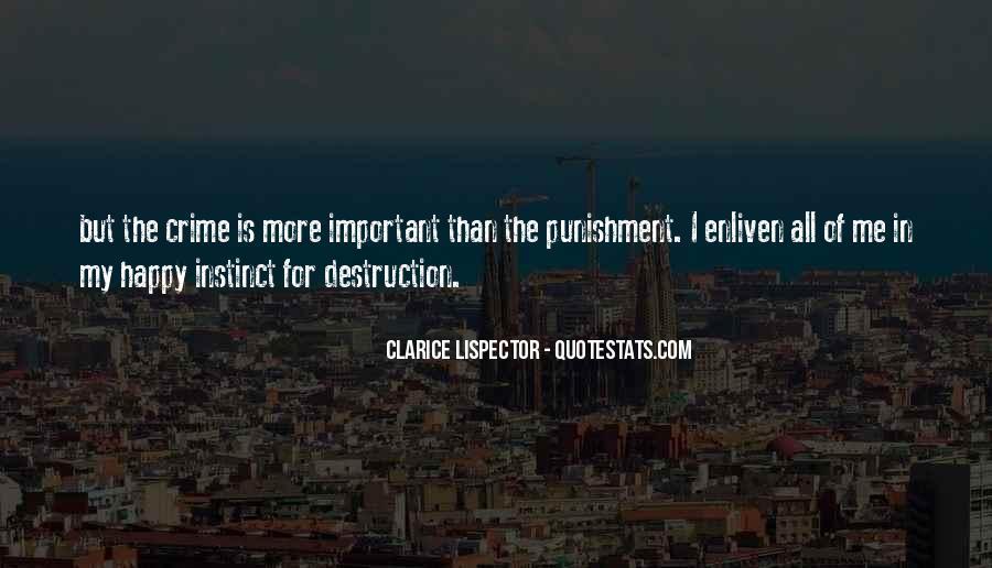 Ponochio Quotes #312196