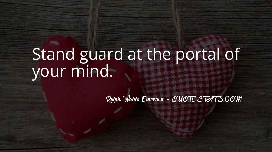 Pontificated Quotes #928315