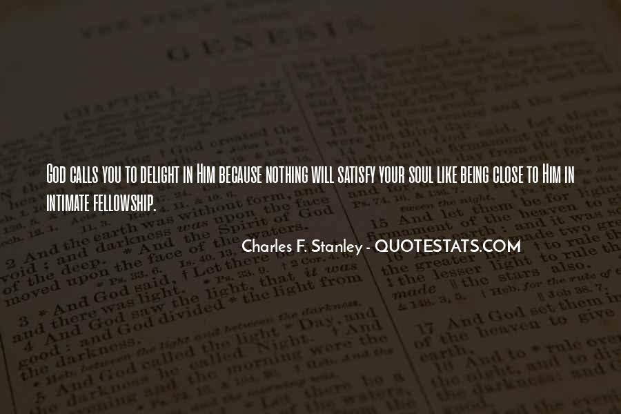 Ponton Quotes #870200