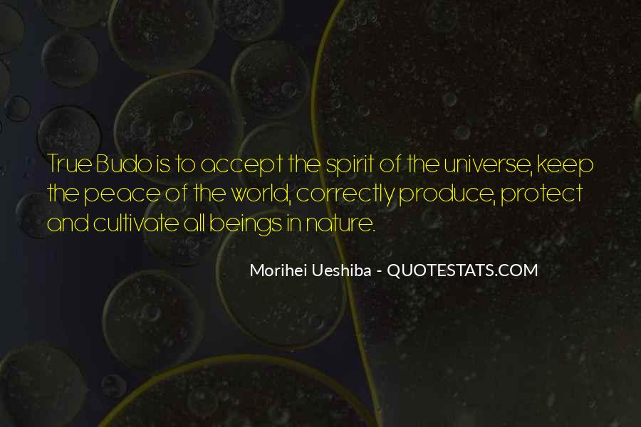Poochiekins Quotes #1545348