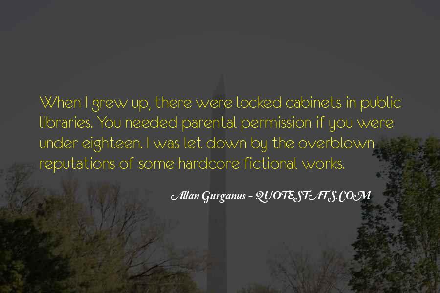 Popedom Quotes #1373626