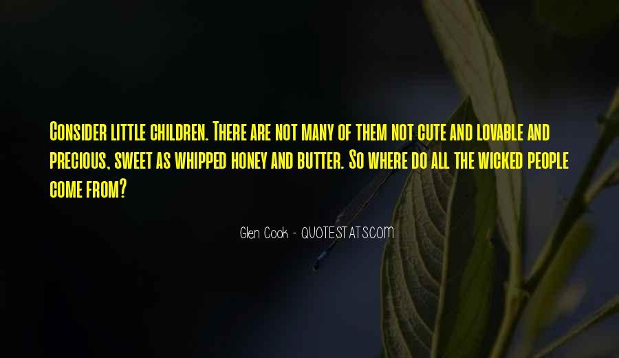 Popedom Quotes #1501924