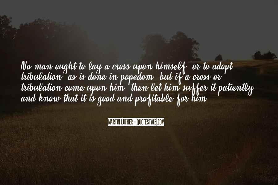Popedom Quotes #510899