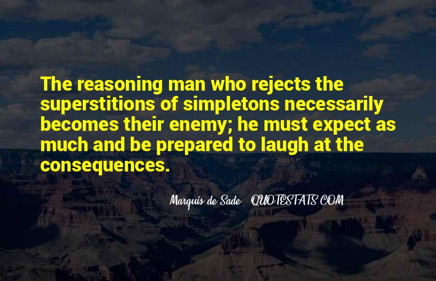 Popedom Quotes #696562