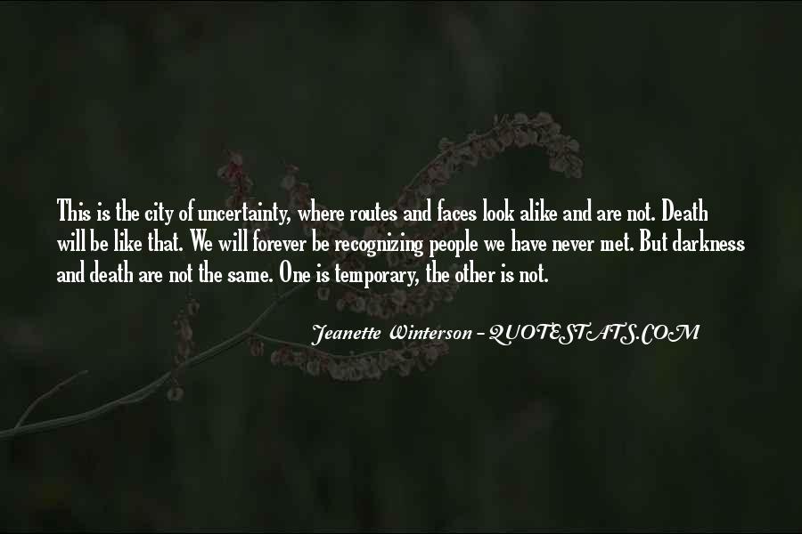Popkin's Quotes #299811