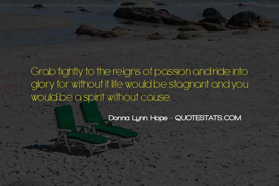 Popkin's Quotes #700096