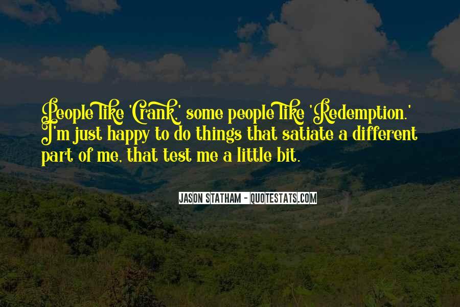 Poppyheads Quotes #1576370