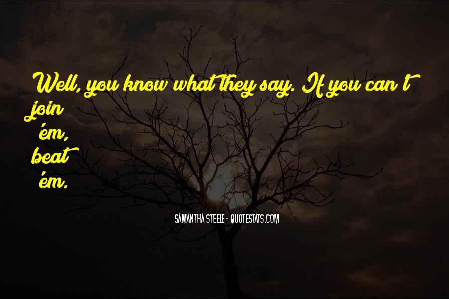 Poppyheads Quotes #745320