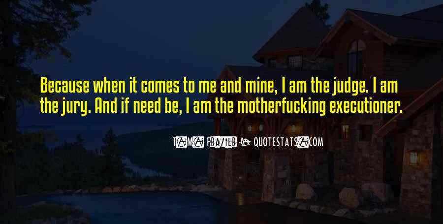 Porphyrian Quotes #829917