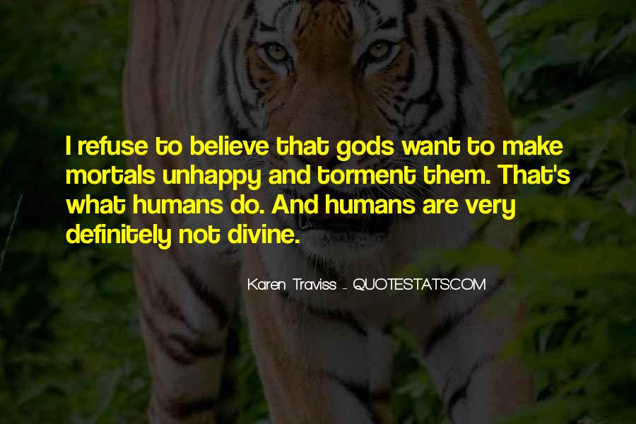 Porphyrian Quotes #8913